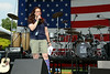 Rockin For The Troops - 2014
