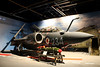 XV333 / 234 / H Hawker Siddeley Buccaneer S2B @ Fleet Air Arm Museum 30.05.14