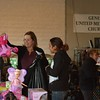 Milpitas Firefighters/Food Pantry distribution 12-20-14.  Council member Marsha Grilli