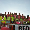 8-22-14 pom cheer foot-001