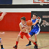 3-8-14 7G1 miltn vs middleton_0007