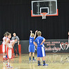 3-8-14 7G1 miltn vs middleton_0116