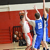 3-8-14 7G1 miltn vs middleton_0023