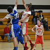 3-8-14 7G1 miltn vs middleton_0145