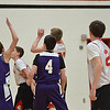 3-8-14 8g1 miltn vs stoughton_0166