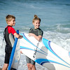 Saddleback Surfing MInistry, Huntingron Beach, sand, waves, surfboards, PICS TEM,