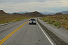 On_The_Road_Reno_to_Wendover-177