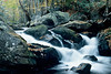 Waterfall In Smokies-1443082632-O