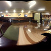 Keybank Club 360 Pan