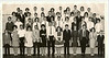 1963; class of 1967; 8th grade graduation-2