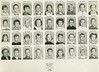 1959-1960; 4th Grade; Delake School; Mrs  King