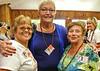 a-2014_08_09; bobbi johnson kirkpatrick, annemarie van de beek, linda johnson parker