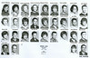 1963-1964; 8th Grade; Oceanlake; Mr Ulrich