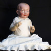 Antique Doll 4