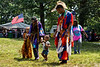 The Next Generation  20 July 2013RIIC Powwow - Roger Williams ParkProvidence, Rhode Island