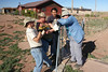 Navajo Mission - 2014 - Jobs We Did
