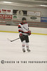 MVR vs Raiders 12-15-13_0658