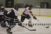 MVR vs Raiders 12-15-13_0863