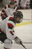MVR vs Raiders 12-15-13_0515
