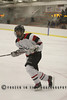 MVR vs Raiders 12-15-13_0528