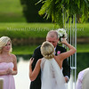2014 Gardner Seay Wedding_3149