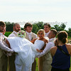 2014 Gardner Seay Wedding_3043