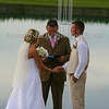 2014 Gardner Seay Wedding_3197