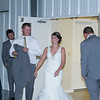 2014 Oliver Peek Wedding_1957