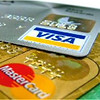 currency_Credit cards
