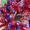 4th of July Wreath Cropped16X10Text