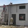Housing units for victims of Zamboanga City siege