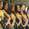 Miss Cagayan de Oro 2014