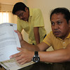 Whereabouts of DPWH bulldozer questioned