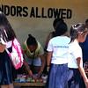 Stubborn sidewalk vendors in Cagayan de Oro