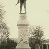 Confederate Soldiers Monument (02075)