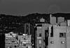 2015-03-04-moon-full-san-francisco-pale-bay-bridge-Edit