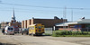 Bishop Belleau Separate School had an electrical fire 2009 September 8th.