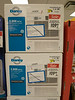 Air conditioners on sale at Moosonee Northern. $109.99 reduced from $139.99. Remanufactured. Danby 5000 BTU.