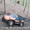 D30_3079 - No. 32, Ian  DAVIS / Simon  WOODALL: VW  Buggy - Section 8 Far Bank