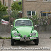 D30_5652 -  No. 59, David  Sargeant / Colin  Rhead:  Class 4 VW  Beetle - The onl;y Beetle on the trial, and very smart too!