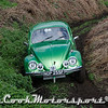 DSC_3069 -  No. 59, David  Sargeant / Colin  Rhead:  Class 4 VW  Beetle  - Strid Wood 2