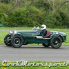 D30_5035 - Barry Baxter, Wolseley Hornet Special, 1604cc, Run 1