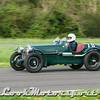 D30_5471 - Barry Baxter, Wolseley Hornet Special, 1604cc, Run 2