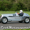 D30_5558 - Rod Stansfield, Lagonda Rapier Special, 1496cc, Run 2