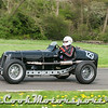D30_5194 - Mac Hulbert, Era R4D, 2000cc, Run 1