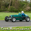 D30_5620 - Paul Richardson, Era Ri4B, 2000cc, Run 2