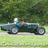 D30_5603 - Christopher Broad, Wolseley Hornet Special, 1630cc, Run 2