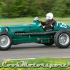 D30_5610 - Donald Day, Era Ri4B, 2000cc, Run 2