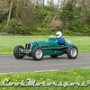 D30_5204 - Paul Richardson, Era Ri4B, 2000cc, Run 1