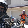 Dualsport ride 6-7-14